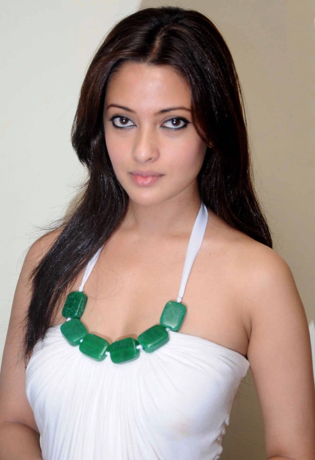 Sexy indian people