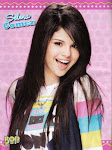 Selena Gomez the sweet teen celebrity latest   wallpaper pics gallery 2011