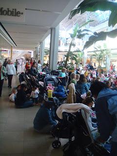 Lakeside Mall Long Beach Ca