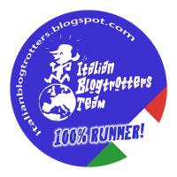 bressdicorsa:100% blogtrotter's