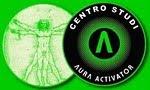 LE SOLETTE AURA ACTIVATOR A FIANCO DE: LA FULMINEA CYCLE TEAM