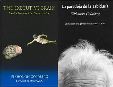 la paradoja de la sabidura cmo la mente puede mejorar la salud booket ciencia