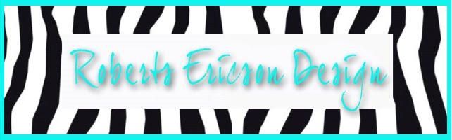 Roberts Erickson Design