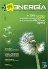Revista Más que Energía