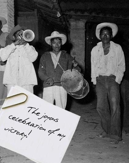 [celebration.jpg]