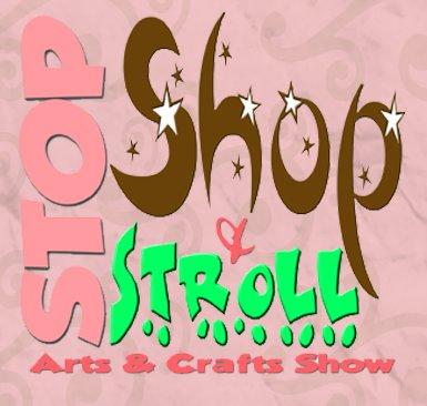 Stop Shop & Stroll