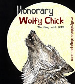 [honorary+wolfy+chick+badge.jpg]