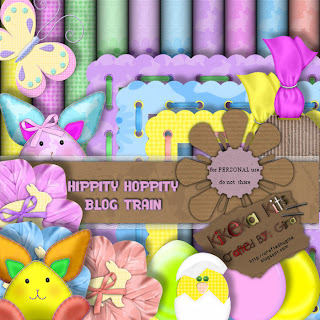 http://craftedbygina.blogspot.com