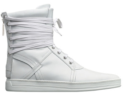 dior-homme-spring-2010-high-top-sneakers-3