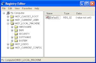 http://1.bp.blogspot.com/_jRIFYh85yvw/TU_dT6lgqcI/AAAAAAAAABc/x3-Dtrip7H4/s320/editeur-registre-administrateur.png