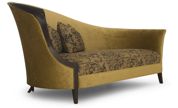 Paula grace designs what chaises do i like for Another word for chaise lounge