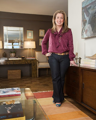 paula grace designs heather clawson habitually chic