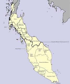http://1.bp.blogspot.com/_jRQg6XKCxe4/S_3oYITpCZI/AAAAAAAAAiA/kb56eaGHE6w/s1600/Peta+Semenanjung+Tanah+Melayu.bmp