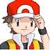 Capitulo 4- Os sagrados Pokémon Pássaros, parte II