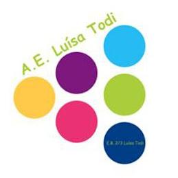 Logotipo AE