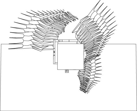 Advanced Digital Design Cory Garcell And Christian Mejia