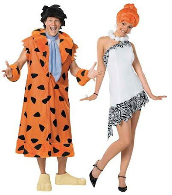 funny homemade halloween costumes. couples halloween costumes