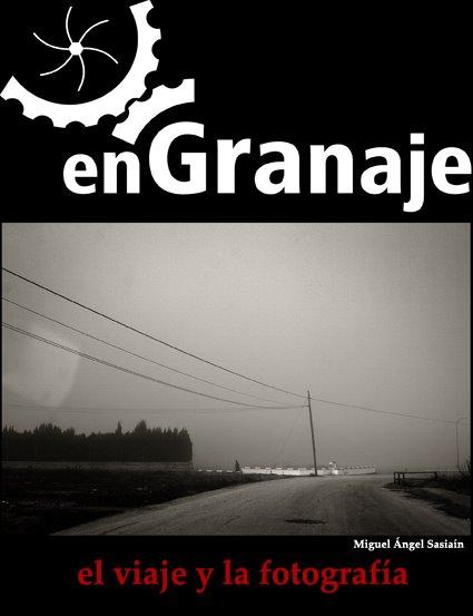 engranaje 2008