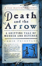 UK edition published by Random House