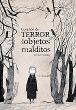 Spanish edition published by Ediciones SM