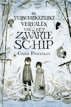 Dutch edition published by Pimento