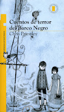 Colombian (Spanish) edition published by Norma
