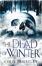 Paperback published by Bloomsbury October 2011
