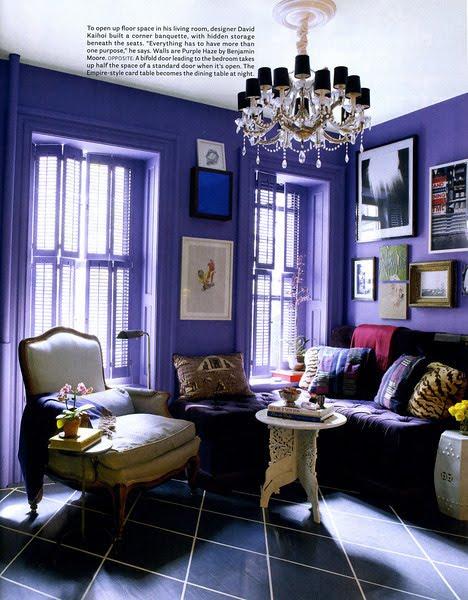 http://1.bp.blogspot.com/_jRcNEX4jO6E/TD07pe2sZMI/AAAAAAAACjA/5Oa5AOu0wtY/s1600/hb+purple+room+3.jpg