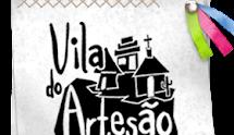 Il vero artigianato brasiliano