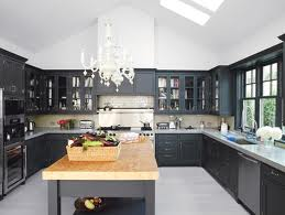 Superb Iu0027m Often Asked If Itu0027s OK To Mix Materials In The Kitchen. The Answer Is  Yes! My Advice Is To Include One Unifying Element Such As Color Or Texture.