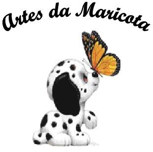 Artes da Maricota
