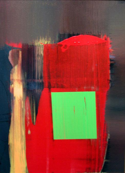 Artist Family Tree Dot Org Hans Hofmann And Mike Witmer