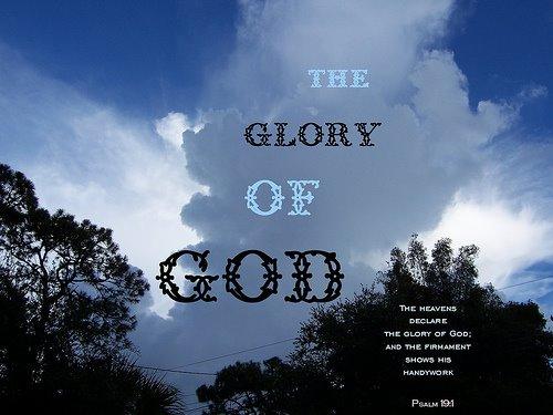 [glory.jpg]