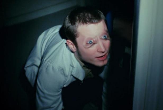 How the Movie Depicted Schizophrenia