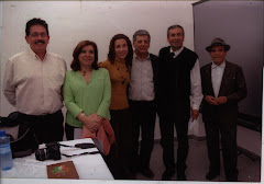 Fundacion Augusto Roa Bastos.