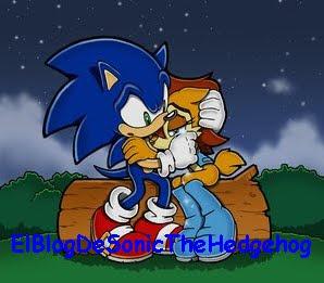 Desvios Sonic_and_sally_el_blog_de_Sonic_the_hedgehog