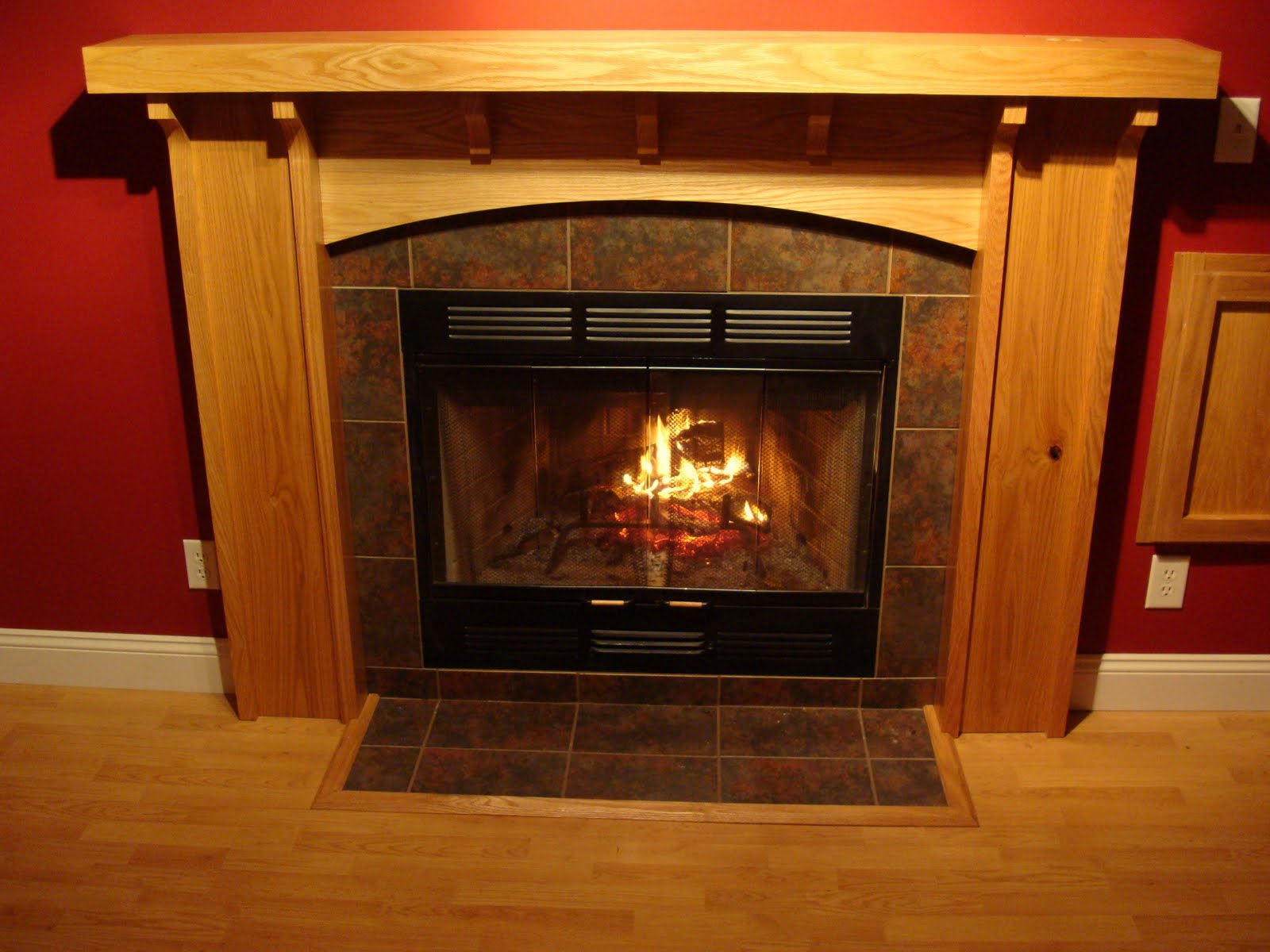 comfort glow gas fireplaces u2013 fireplaces