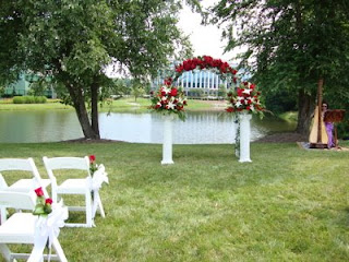 Creative Weddings In Raleigh Durham And Chapel Hill Nc