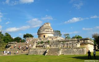 Caracter sticas de la arquitectura maya for Arquitectura y arte de los mayas