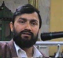 Dr. Yogi Bikashananda