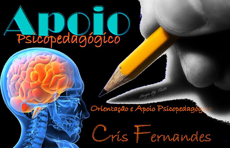 Cris Fernandes