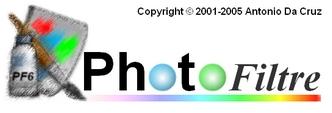 Los mejores programas para editar fotos gratis