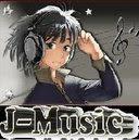 Comunidade Japa Music