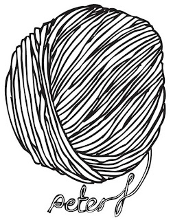 peter fong yarn ball logo