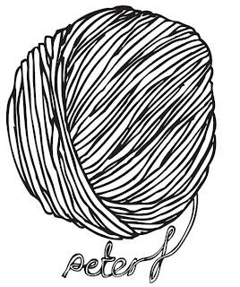 peter fong yarn ball logo