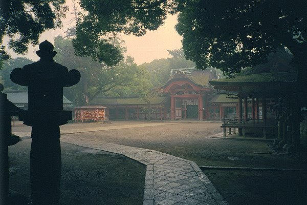 [iwashimizu_hachiman[1].jpg]