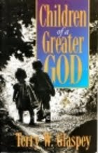 Children of a Greater God