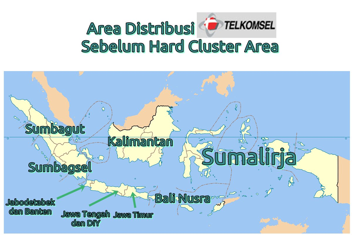 Image Result For Server Pulsa Di Sumatera Utara