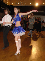 shes a maniac  maniac on the dance floor