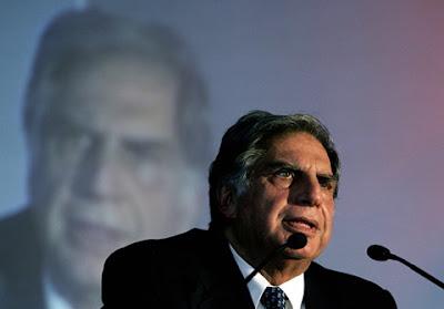 Ratan Tata